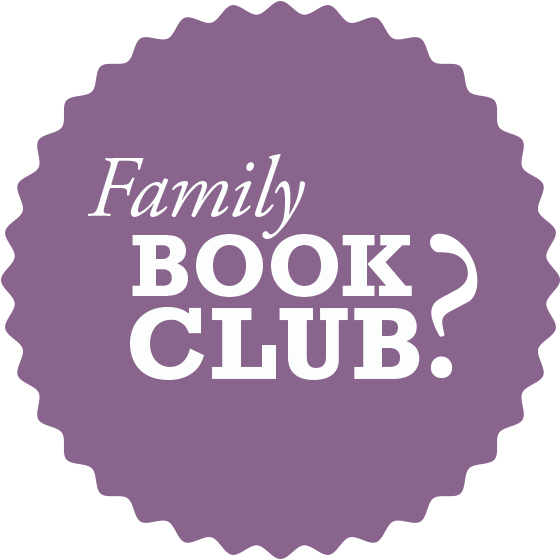 Family-Book-Club-Roundel