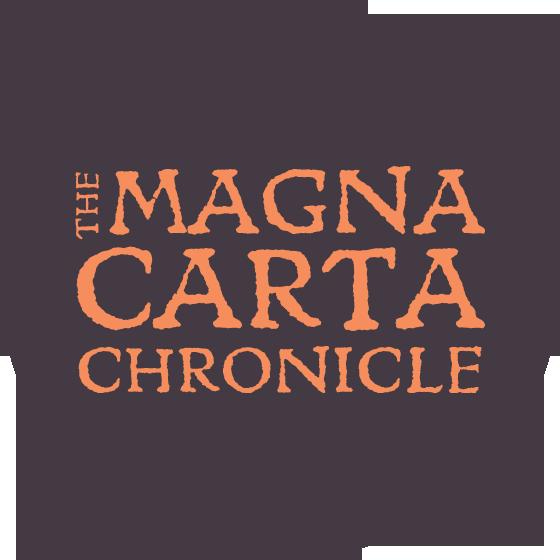 RoundelMagna