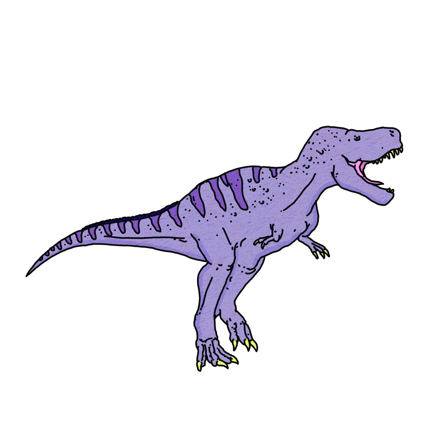 39_t-rex