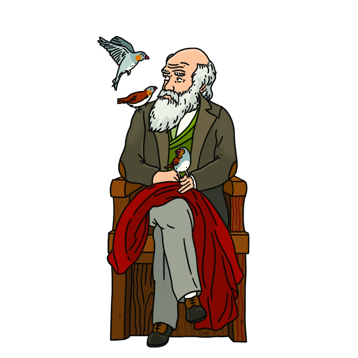 Image10_Darwin