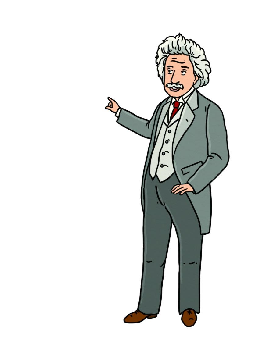 1905_Einstein