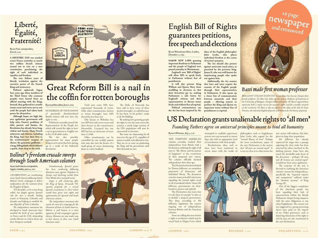NEWSPAPERspread2