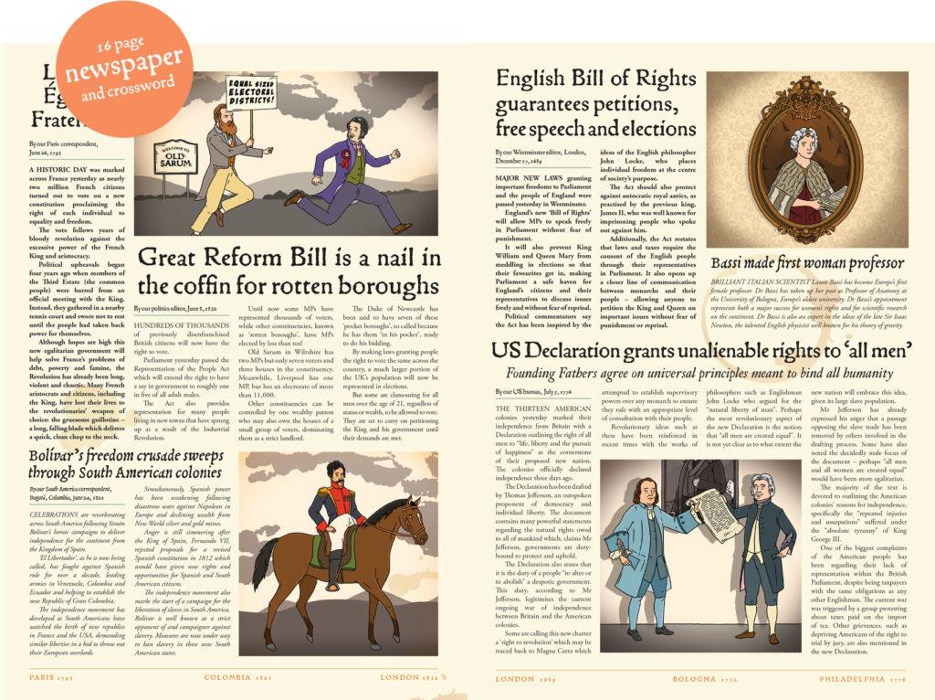 NEWSPAPERspread3