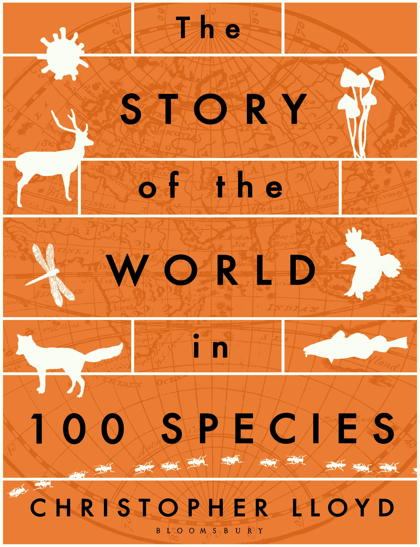 100species