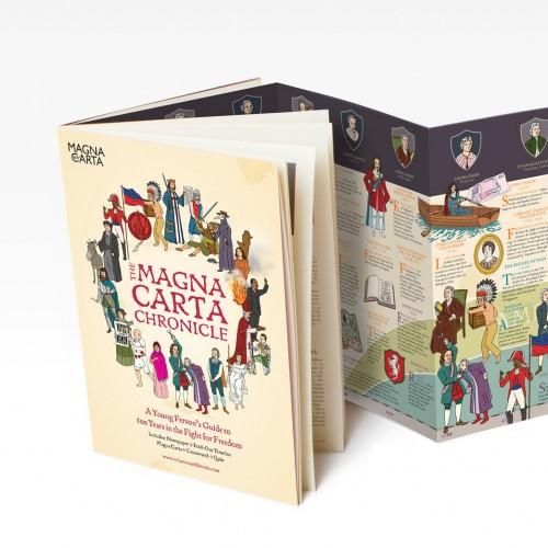 foldedbook