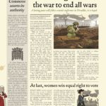 British History Chronicle, p11