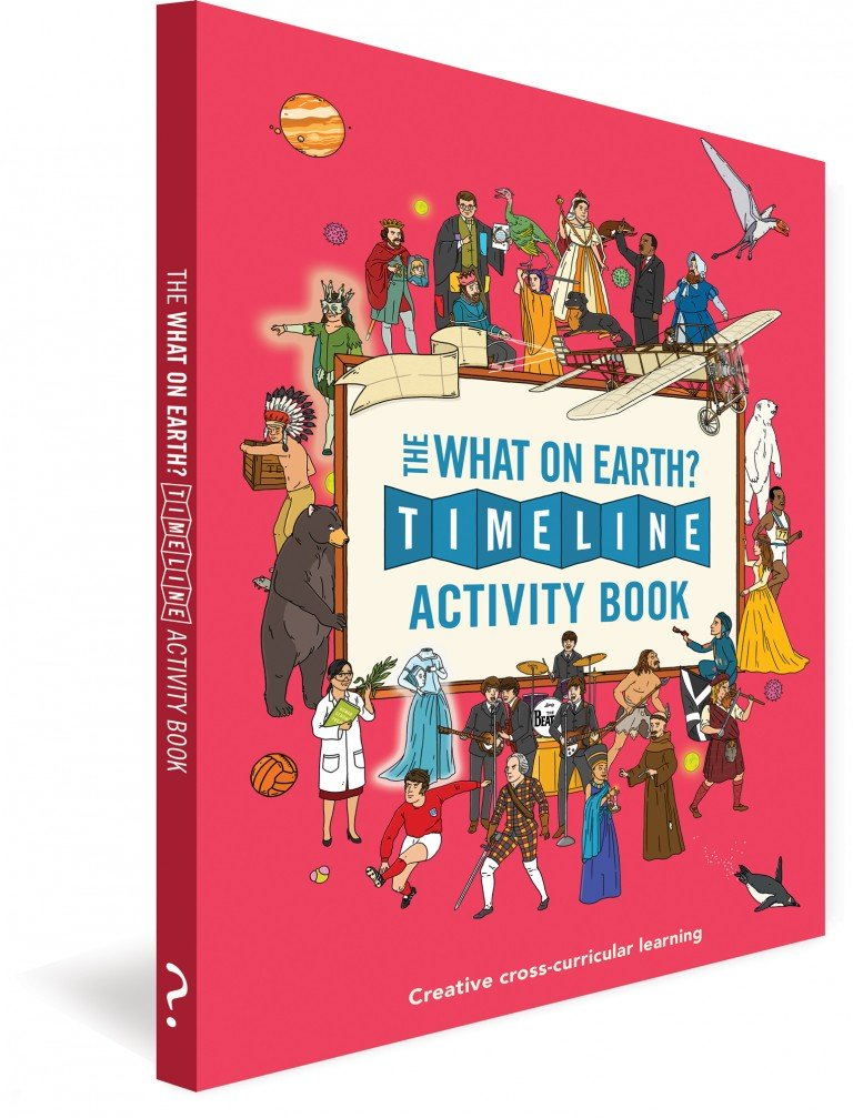 activity-mock-cover-3d-web
