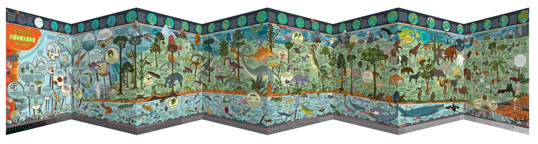 AMNH-Nature-Concertina-web