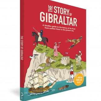 Gibral-Cover-3D-WEB